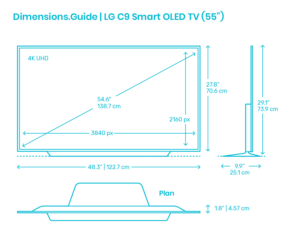 Dimensions-Guide-Digital-Televisions-TVs-LG-C9-Smart-OLED-TV-55-Inch.jpg